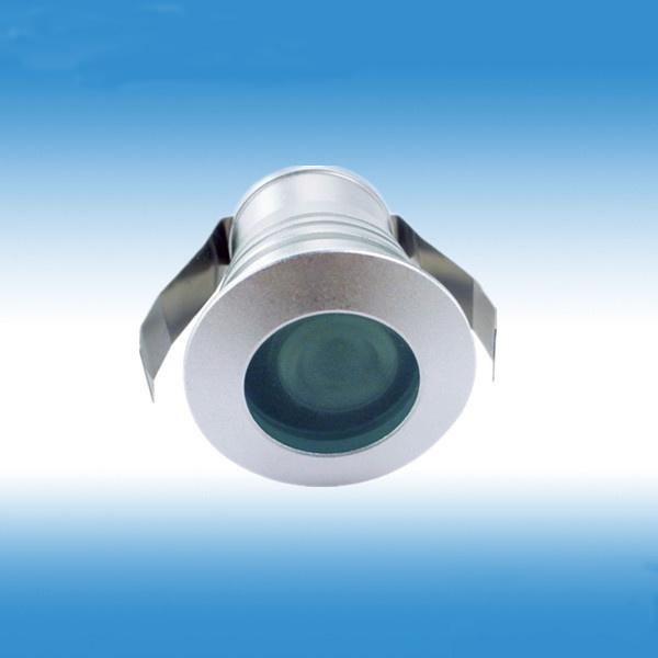 LED Mini Downlight 1W 3W CREE/Edison