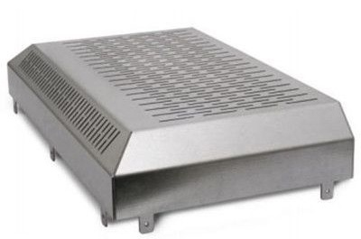 Customized High Precision Hardware Items Used in Construction