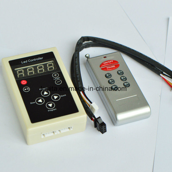 1903 Controller for Dream Color LED Strip
