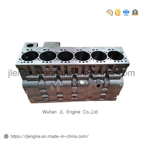 6CT Engine Body with Competitive Price 5260561 3971387