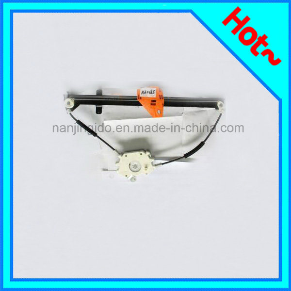 High Quality Window Regulator for Ford 96fga23201bb