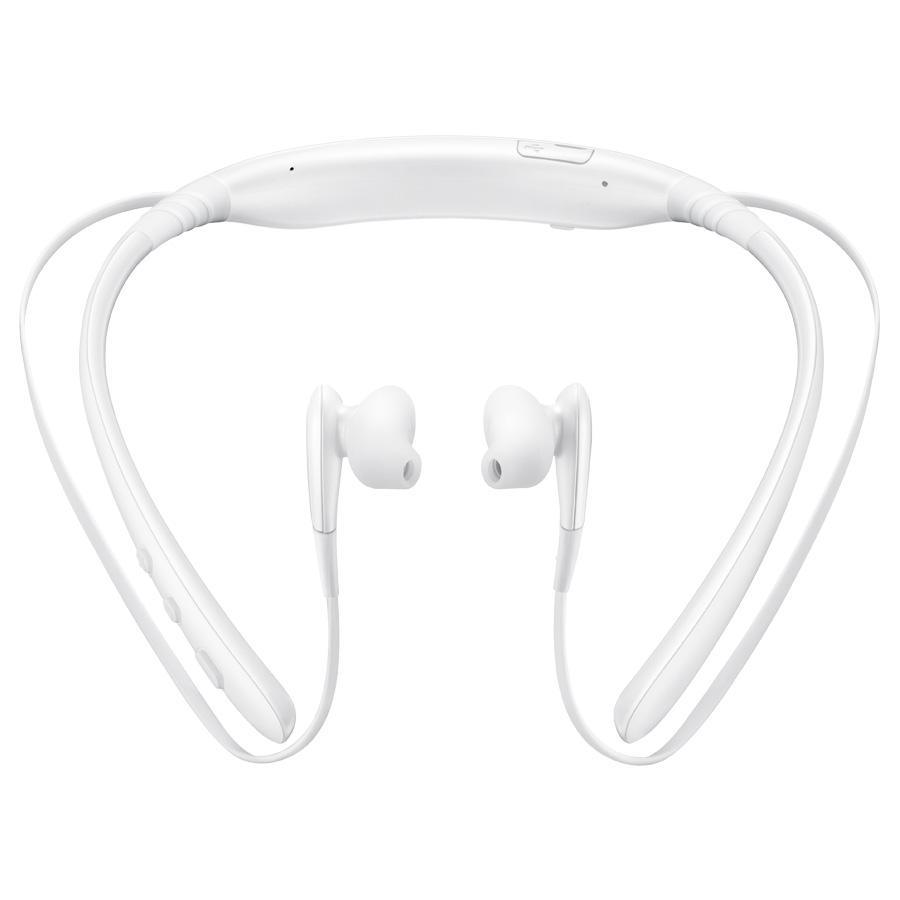 Original Level U Collar Bluetooth Headset for Samsung