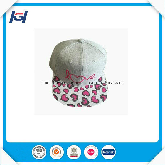 Cheap Wholesale 100% Cotton Till Trucker Cap