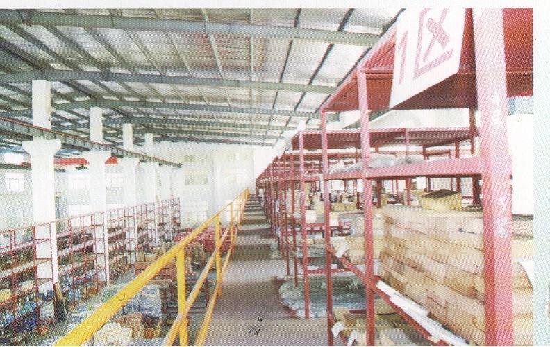 China High Quality Log Saws Circular Blades