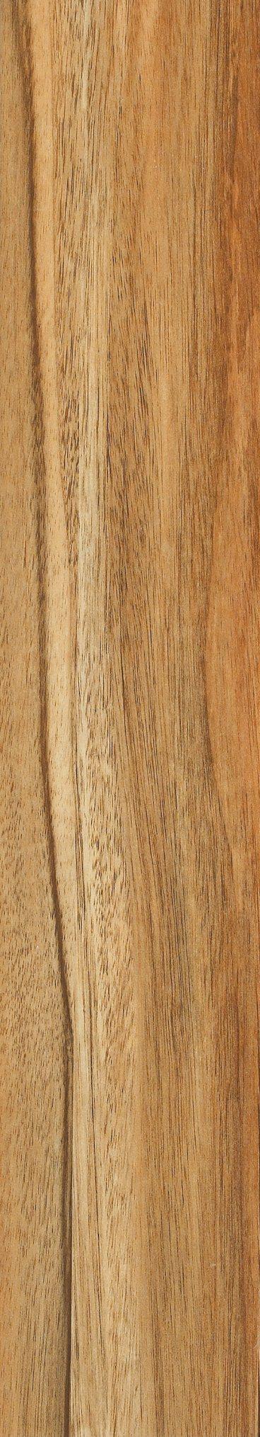 Mf815217 Wooden Pattern Floor Tile Living-Room/Kitchen Floor Tile Antique/ Rustic Surface