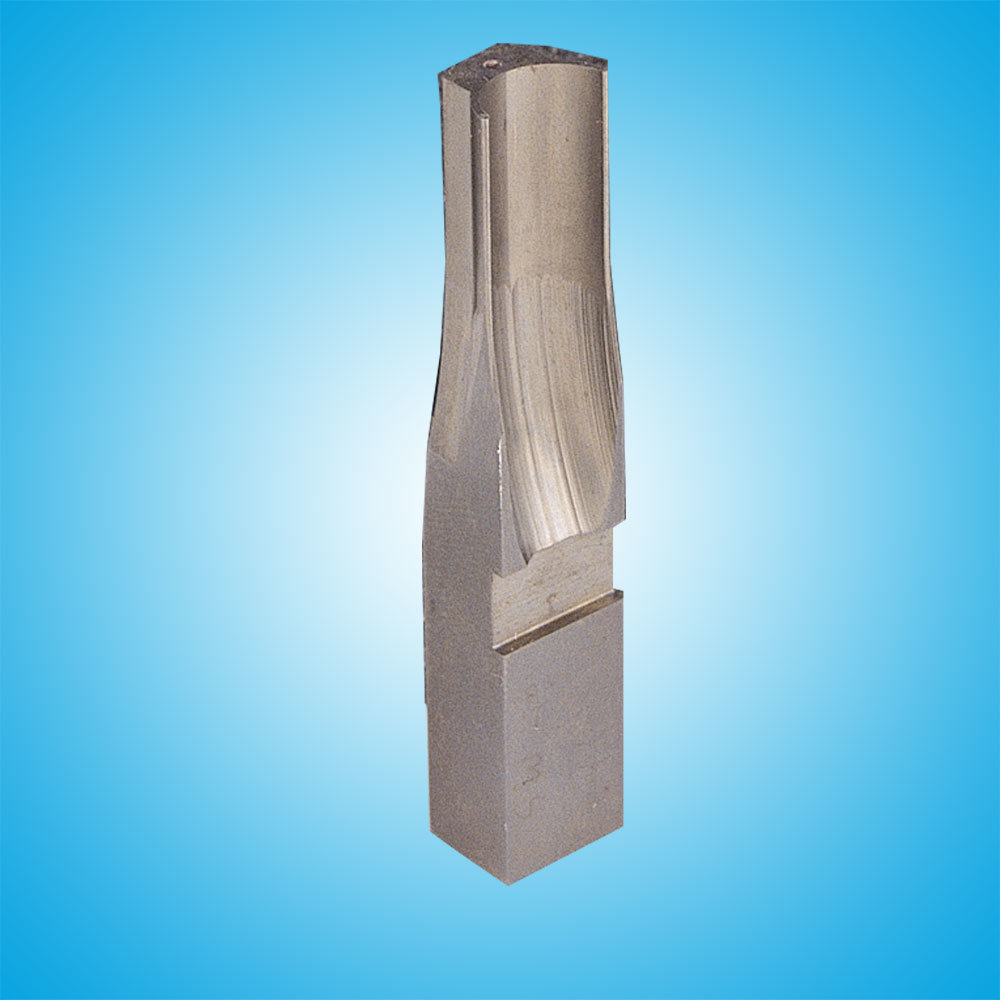 Tungsten Carbide Pg Punching Parts for Stamping Die (HM /HSS)