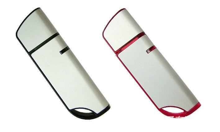 Circular USB Flash Drive Circular Swivel USB Stick