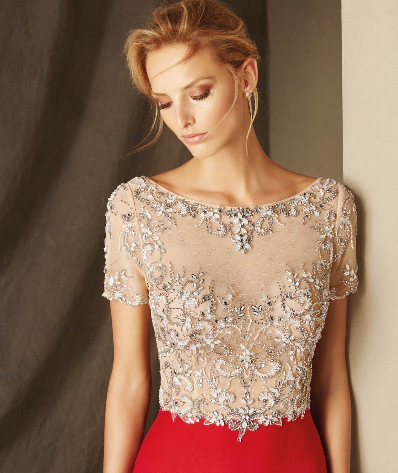 Hot Selling Sexy White Floor-Length Sweetheart Court Train Ruffled Lace Mermaid Wedding Dress (AL20044)