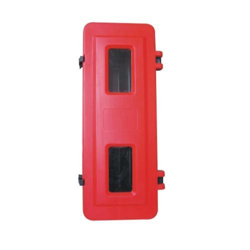 Fire Extinguisher Cabinet & Stand-PT 02-01