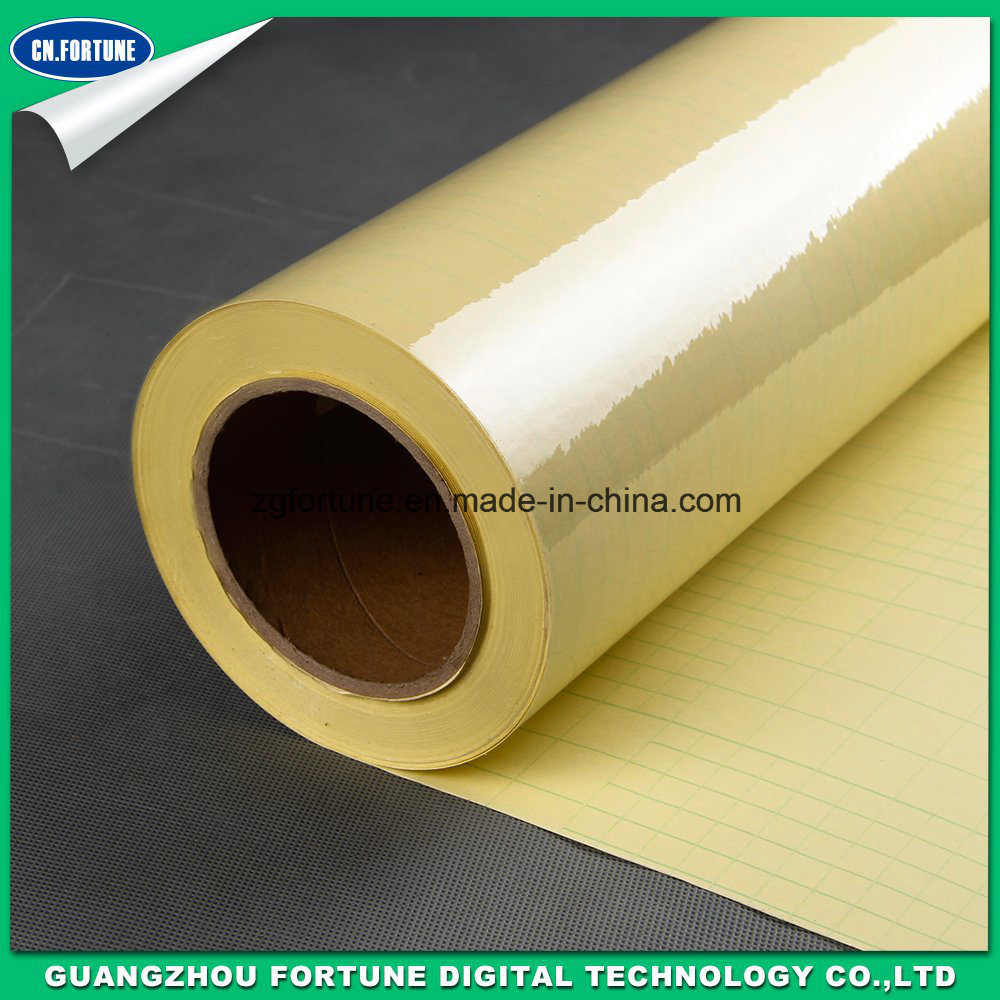 Advertising Double Side Adhesive