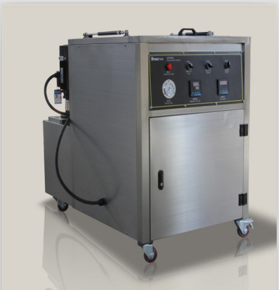 Tense Cheap Price Auto Cleaning Machine for Heavy Bearings