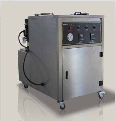 Tense High Pressure Hot Warer Cleaning Machine for Heavy Bearings (TS-L-S2000B)