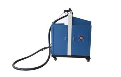 30L Hot Melt Gluing Spray Machine