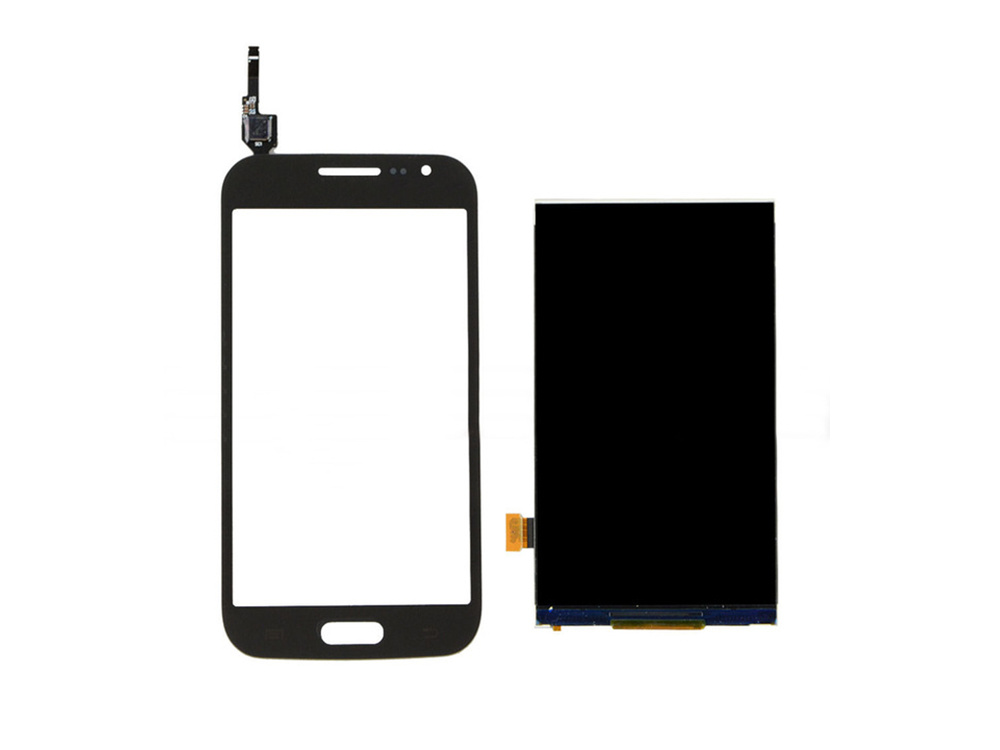 Mobile Phone LCD with Touch Screen for Samsung Galaxy Win
