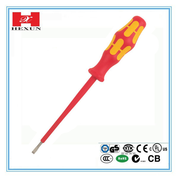 High Quality Magnetic Cross Screwdriver