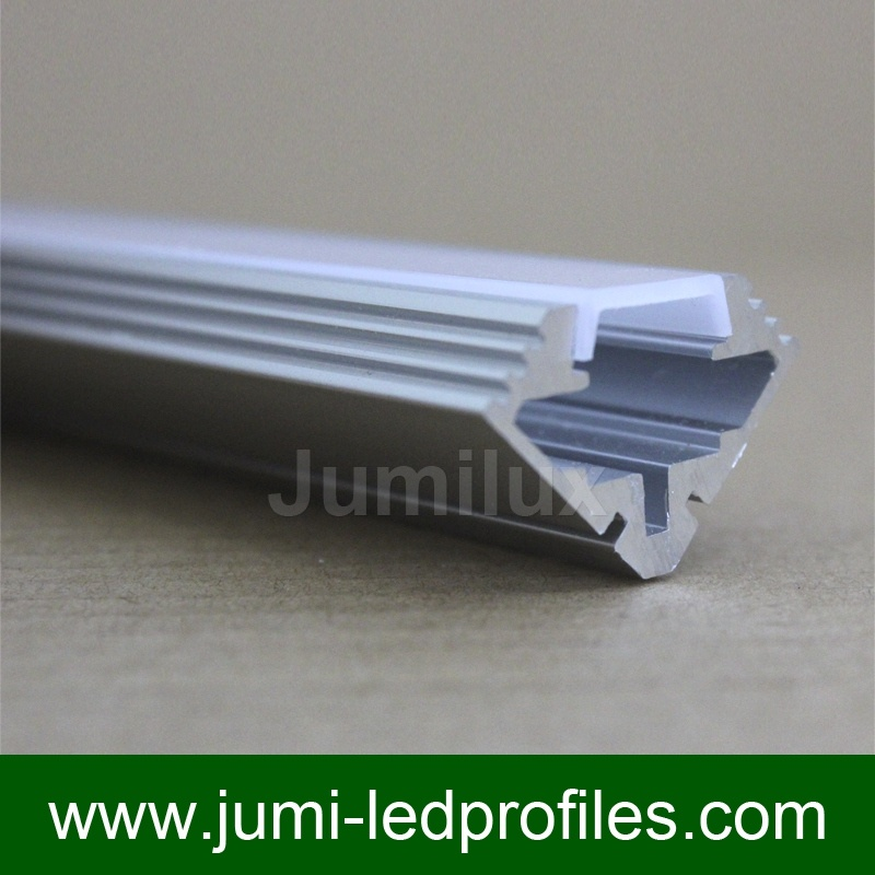 Aluminum LED Profile (JM-11mm01)