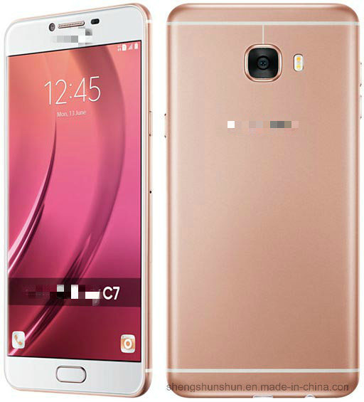 Genuine C7 Unlocked New Mobile Phone