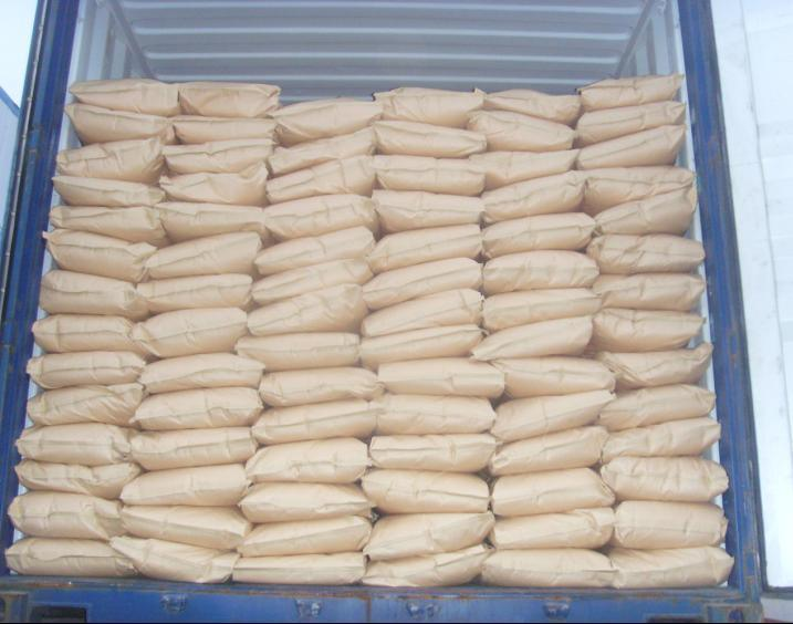 High Quality Food Grade 30/40/50/60mesh 99% Msg