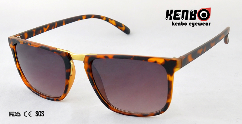 Promotion Fashion Unisex Sunglasses for Accessory Kp50259