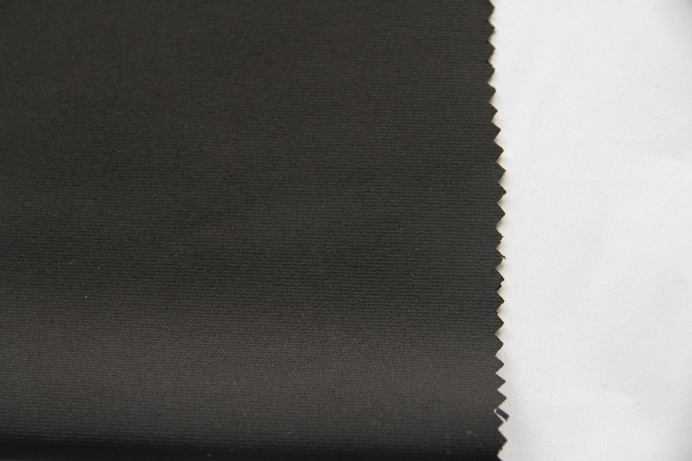 4 Way Stretch Brushed Nylon Lycra Fabric
