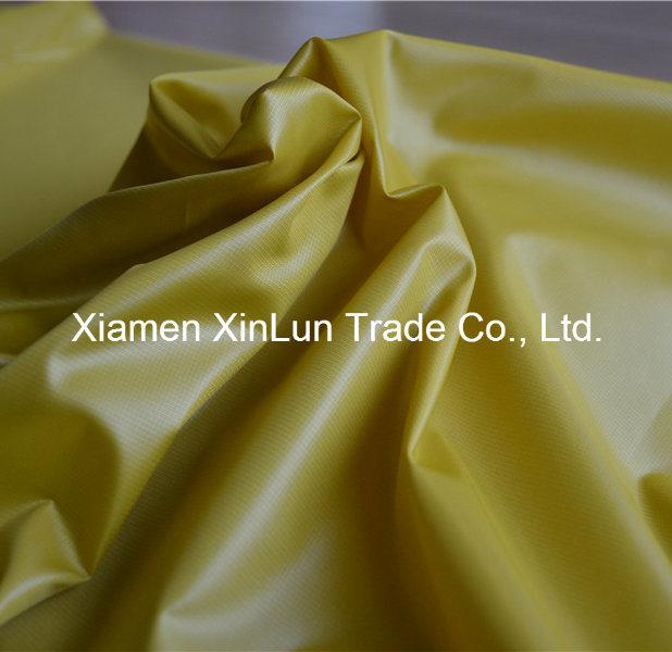 Wholesale Spandex Polyester Elastane Nylon Fabric for Garment Jacket