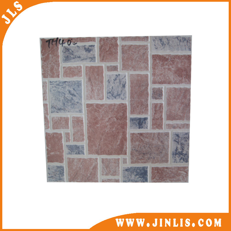 Ceramic Flooring Rutic No Water Proof Tile 400*400mm
