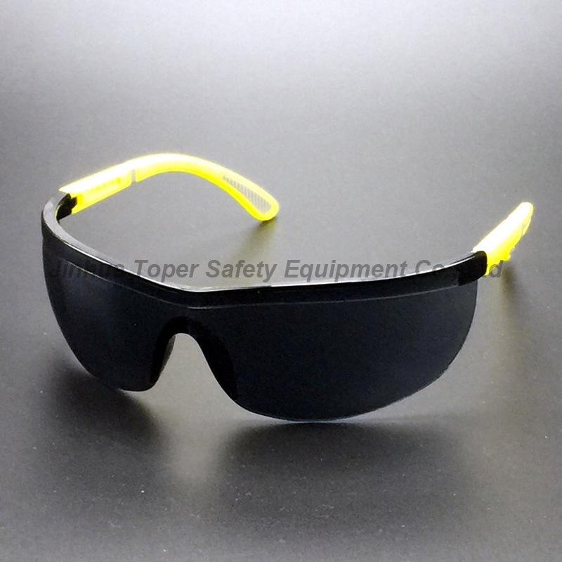 Safety Glasses Sun Glasses Optical Frame Reading Glasses (SG109)