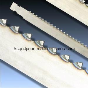 Bone Cutting Band Saw Blades