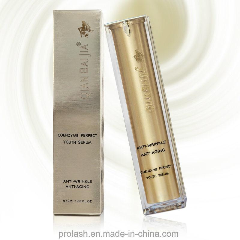 QBEKA Anti Wrinkle Coenzyme Perfect Youth Serum Cosmetic