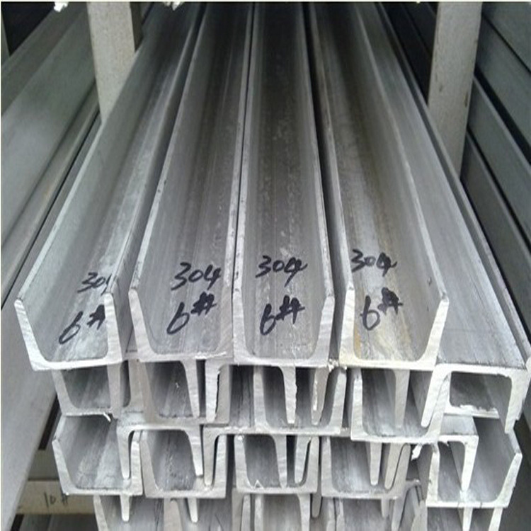 316L Cold Drawn Stainless Steel Bright Round Bar