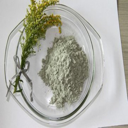 High Quality Green Silicon Carbide Abrasive for Sand Blasting