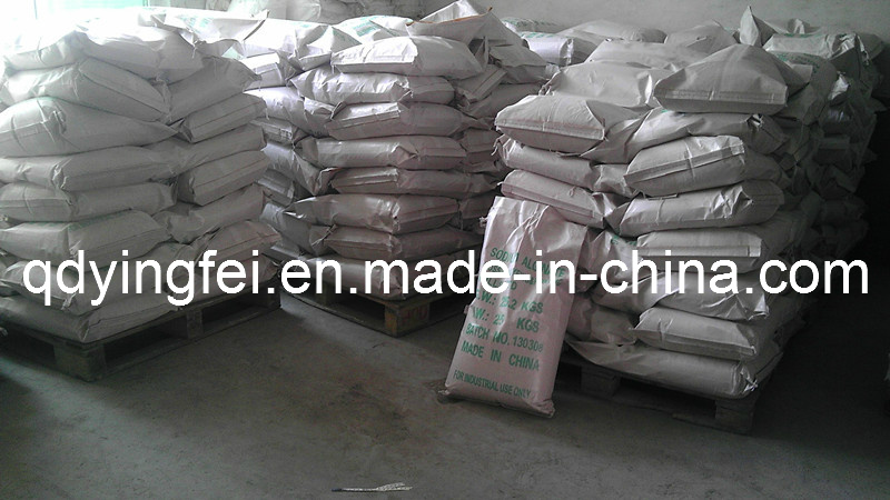 Sodium Alginate Powder for Textile Printing and Dyeing