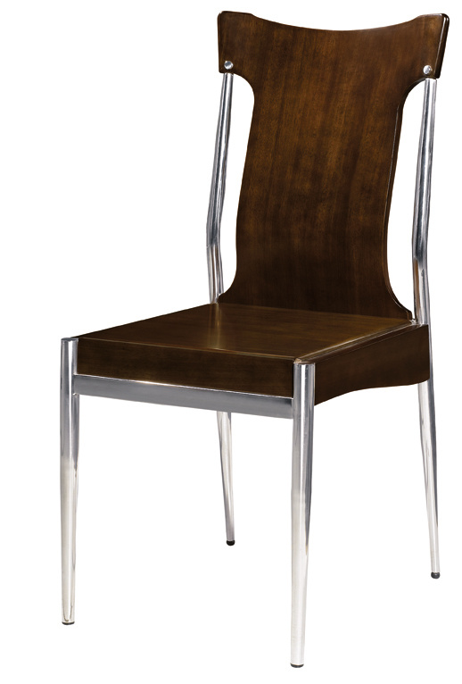 metal dining chair cy 22 china dining chair dining room furniture