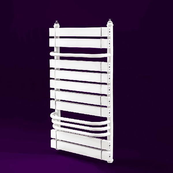 Towel Radiator 80*45