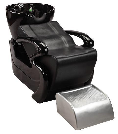 Professional Salon Shampoo Chairs for Barbershop (MY-C969)