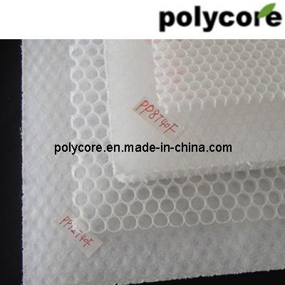 FRP Panel PP Honeycomb PC Honeycomb Panel