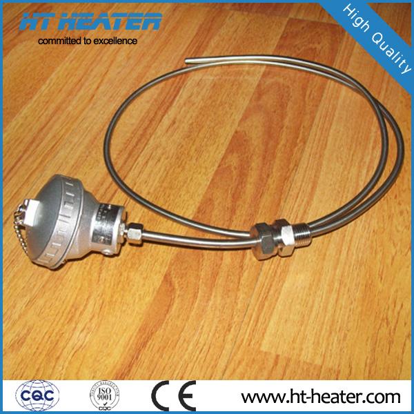 PT100 Temperature Controller