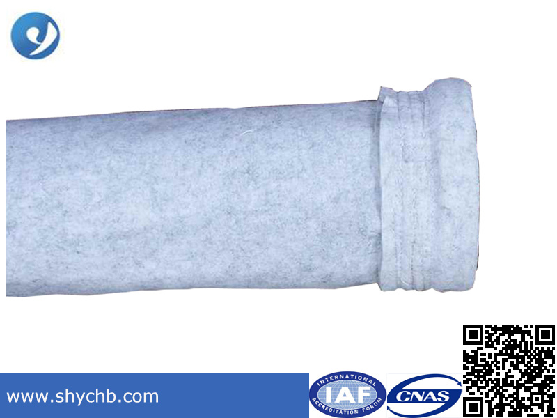 Anstatic Filter, Anstatic Dust Filter Bag Antistatic Polyester Filter Bag