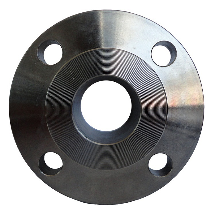 Custom Precision Steel Mechanical Machined Parts with ISO 9001