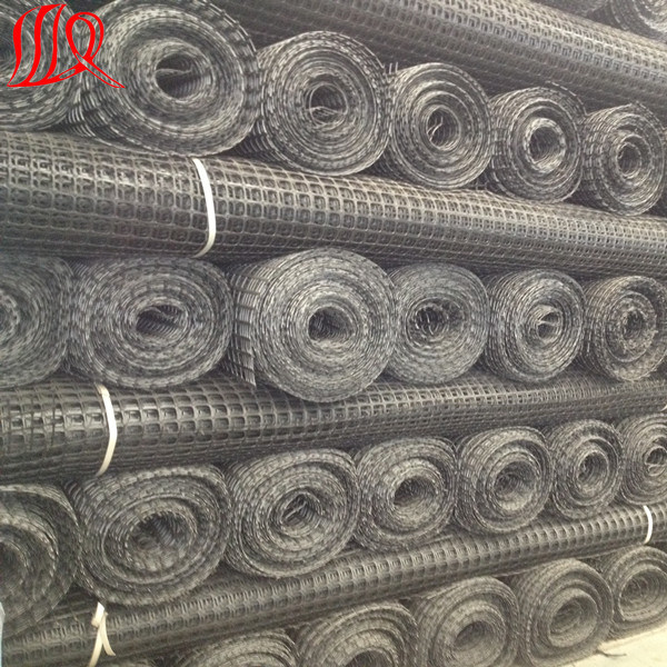 Plastic Biaxial Geogrid Prices