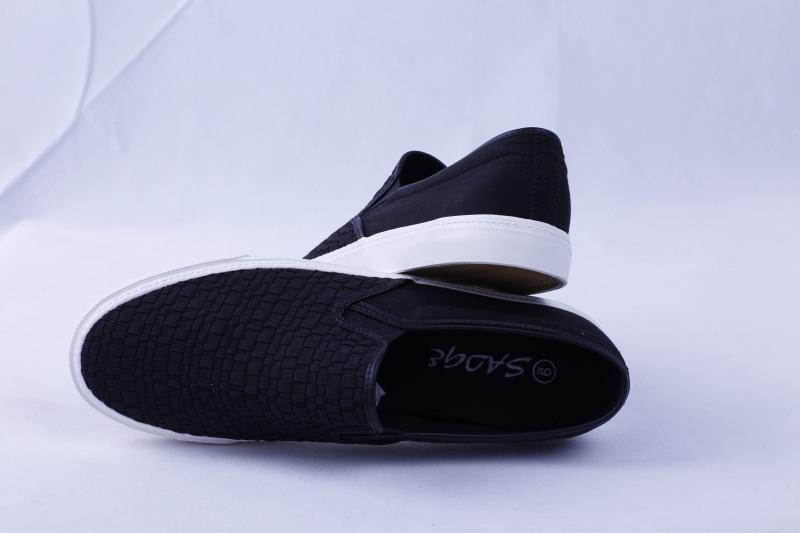 Vulcanized Shoe Rubber Outsole