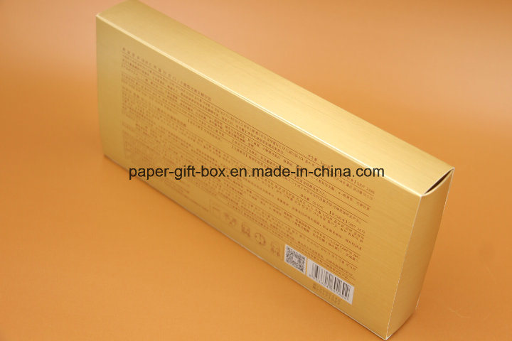 Mask Paper Gift Box Hot Sales