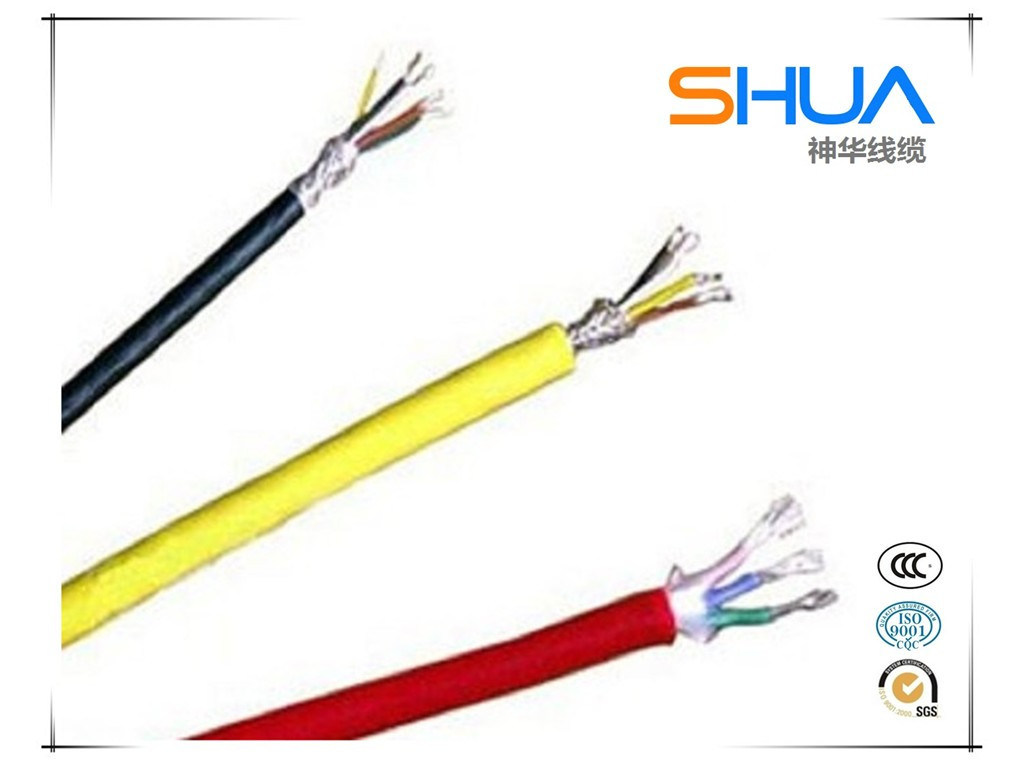 Electrical Copper Wire/House Wire PVC/XLPE Insulated Wire