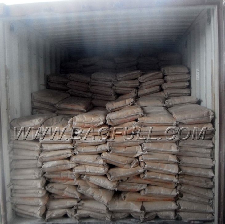 Pharmaceutical Talc Powder