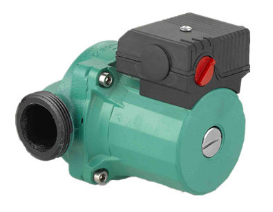 Circulation Pumps (RS25/4-130)