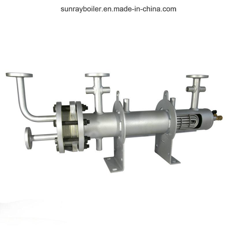 Boiler Heater Tube/Boiler Heat Exchanger