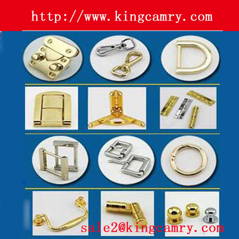 Metal Clothing and Bag Buckle/Pin Shoe Buckle /Decorative Buckle/Shoe Buckle/Pin Buckle