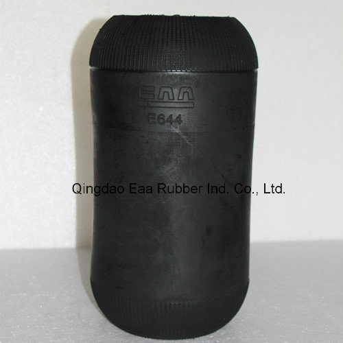 Rubber Volvo Air Bag 644n, Goodyear 8017