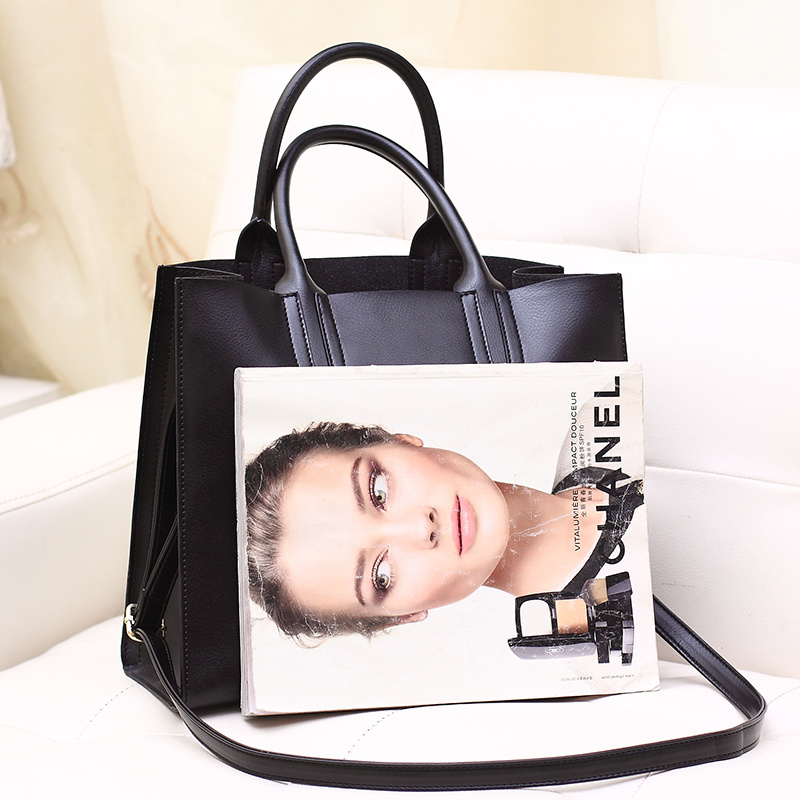 2016 New Fashion Ladies Tote Handbags