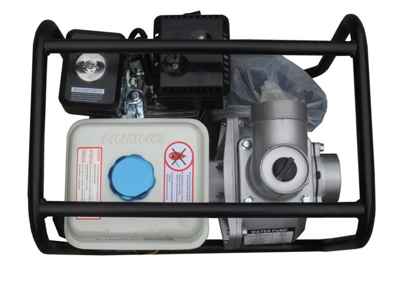 "WP-30B Gasoline Water Pump, Petrol Engine Water Pump (3""/3 inch)"